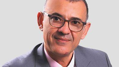 Photo de Tarik Haddi: «la TVA doit être neutre pour toutes les entreprises»