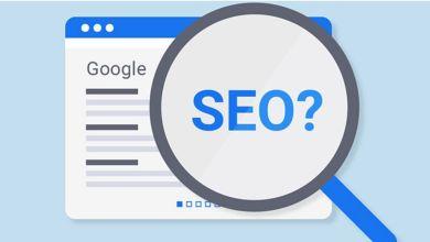 Photo de Véritable levier du Webmarketing, le SEO reste incontournable au Maroc