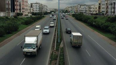 Photo de Parc automobile: versement des primes de renouvellement