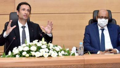 Photo of EEP: les Agences pour le développement sur la sellette