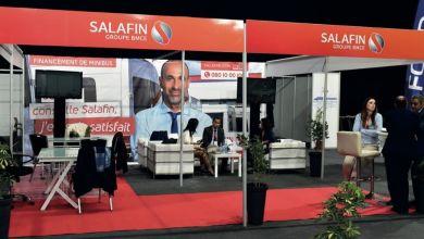 Photo de Augmentation de capital. Salafin sollicite ses actionnaires