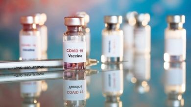 Photo de Vaccin anti-Covid: Sanofi et GSK font des promesses