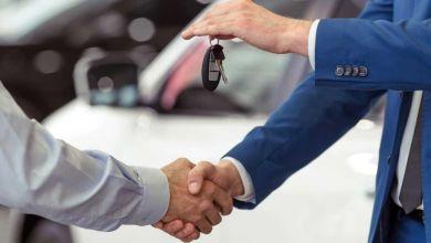 Photo de Automobile : le «Profil de l'acheteur» au Maroc (étude)