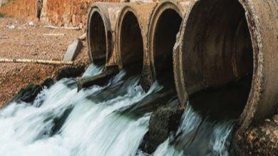 Photo de Déchets dangereux: Lydec se lance dans le traitement des eaux usées