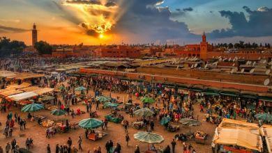 Photo de Enfin une (vraie) relance du tourisme à Marrakech ?