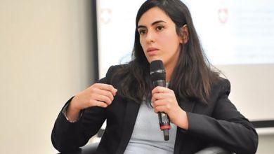 Photo de 9addat, une plateforme qui porte la voix des femmes marocaines