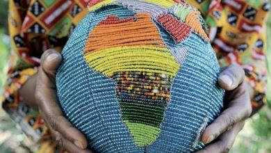 Photo de Pourquoi l'Afrique n'arrive-t-elle pas à décoller ?