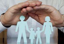 Photo de Protection sociale : compte à rebours législatif enclenché