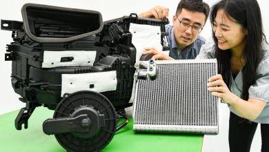 Photo de Hyundai-Kia, Jaguar Land Rover, Ford…les dispositifs pour freiner la Covid-19 (Spécial auto 9/9)