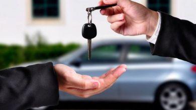 Photo de Crédit-auto : des offres attractives au Maroc (Spécial auto 4/9)
