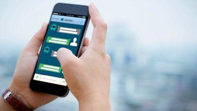 Photo de Grand dossier E-commerce : le virage forcé de la digitalisation