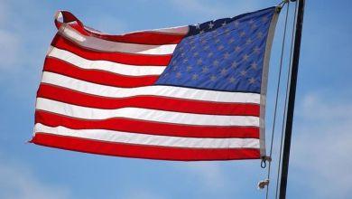Photo de États-Unis : la Covid-19  devrait coûter 16.000  milliards de dollars