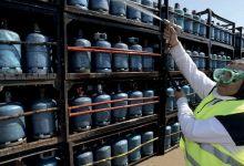 Photo de Levée des subventions sur le gaz butane, le sucre et la farine: ce qu'il en est vraiment