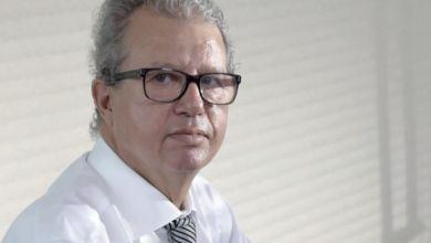 Photo de Enseignement privé: la crise sera lourde de conséquences (entretien avec Kamal Daissaoui)