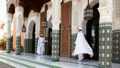 Photo de Marrakech : ces grands hôtels et palaces qui vont rouvrir leurs portes