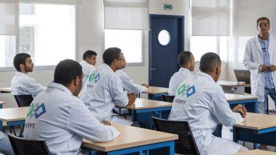 Photo de Tanger-Tétouan-Al Hoceima : une Cité des métiers et des compétences pour 2022