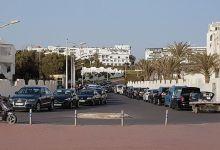 Photo de Agadir : la nouvelle identité visuelle fait polémique (photo)