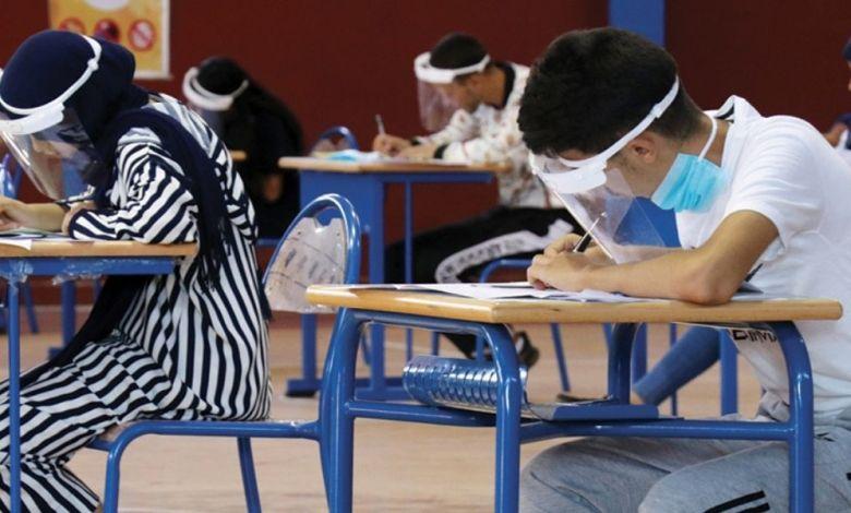 Ce que l'on sait sur le déroulement de la rentrée scolaire au Maroc - LesEco.ma