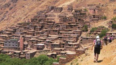 Photo de Tourisme rural au Maroc : le secteur mis à mal par la pandémie