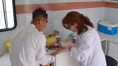 Photo de Enquête VIH: les grands oubliés de la crise sanitaire au Maroc