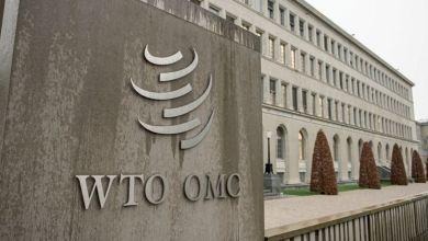 Photo de Négociations commerciales à l'OMC : le Maroc appelle à la mobilisation