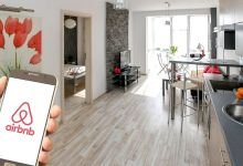 Photo de Location d'appartements: la justice tranche pour Airbnb