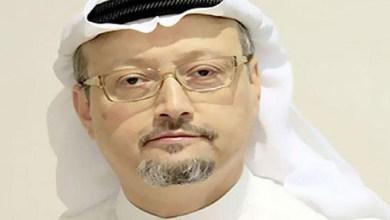 Photo de Affaire Khashoggi: la justice saoudienne a tranché