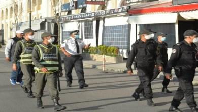 Photo de DGSN: des établissements épinglés à Casa, Rabat, Agadir et Marrakech