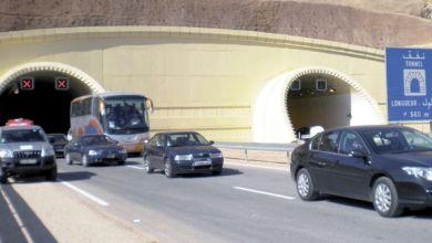 Photo de Autoroutes du Maroc : un plan pour amortir le choc