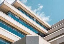 Photo de Aradei Capital : le chiffre d'affaires dépasse le niveau pré-crise