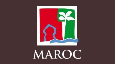 Photo de Welcome Back: touristes, Marocains du monde et stars internationales reçus à Marrakech