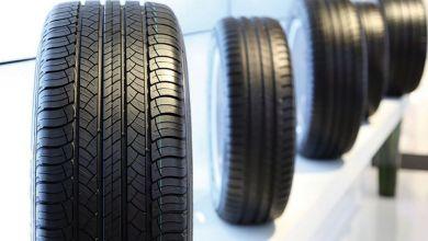 Photo de Maroc : La taxe intérieure sur les pneumatiques refait surface