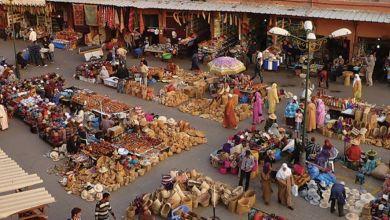 Photo de Tourisme : le Maroc n'accueillera pas l'A.G. de l'OMT