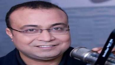 Photo de 2M / Covid-19 : Le journaliste Driss Ouhab est décédé