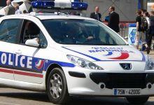 Photo de Enseignant décapité en France : ce que l'on sait