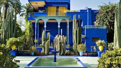 Photo de Marrakech : enfin une bonne nouvelle pour le tourisme