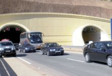 Photo de Autoroutes du Maroc : le carnet de commandes ne désemplit pas