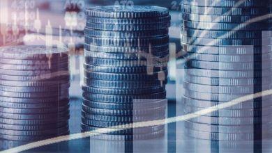 Photo de Investissements publics : le gouvernement table sur un record cette année