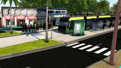 Photo de Agadir : les bus à haut niveau de service seront bientôt une réalité