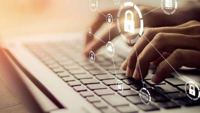 Photo de Cyber-sécurité : un maillon important pour réussir le télétravail