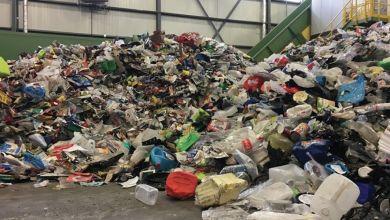 Photo de Valorisation de déchets : le Groupe Azura choisit Suez