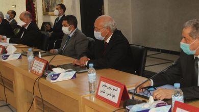 Photo de Fès-Meknès : l'offre universitaire s'enrichit