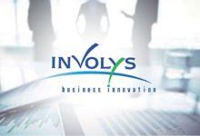 Photo de INVOLYS – Résultats Financiers du 1er Semestre 2021