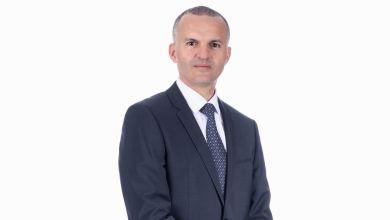 """Photo de AWB. Mohamed Soussi: """"Le télétravail ne remplacera jamais le présentiel"""""""