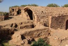 Photo de Musée Bank Al-Maghrib : Aghmat, à la recherche de la cité perdue…