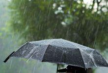 Photo de Météo: enfin de la pluie au Maroc, les villes concernées