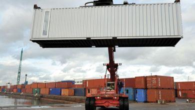 Photo de Maroc: L'appel de détresse des exportateurs aux banques