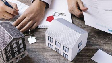 Photo de L'immobilier locatif ne connaît pas la crise