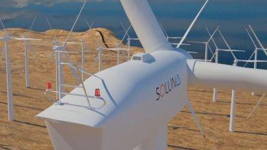 Photo de Soluna Technologies : un vent d'innovation souffle sur Dakhla