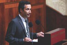 Photo de Réforme de l'administration : pénalisant ''bug'' législatif !